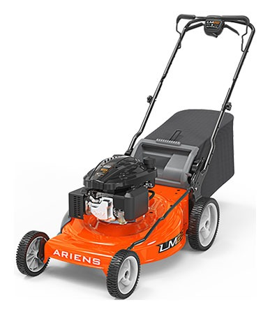 2020 Ariens LM 22 in. Self-Propelled in West Plains, Missouri