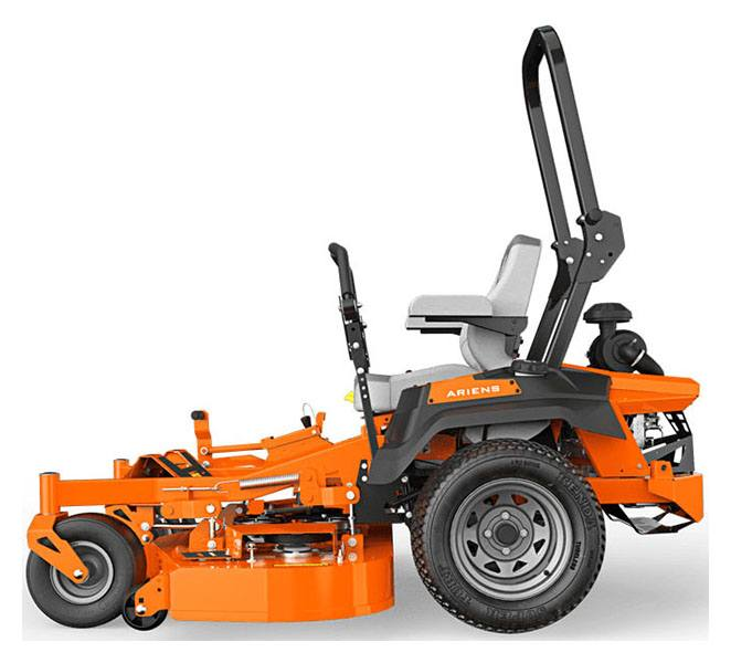 2020 Ariens Zenith 60 in. Kawasaki FX730V 23.5 hp in Kansas City, Kansas - Photo 2