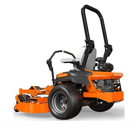 2020 Ariens Zenith 60 in. Kawasaki FX730V 23.5 hp in Kansas City, Kansas - Photo 3