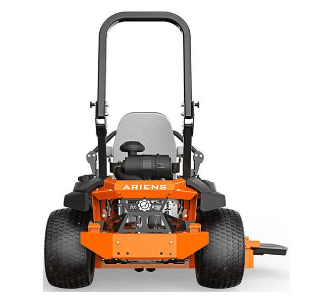 2020 Ariens Zenith 60 in. Kawasaki FX730V 23.5 hp in Kansas City, Kansas - Photo 5