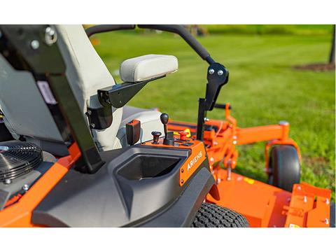 2020 Ariens Zenith 60 in. Kawasaki FX730V 23.5 hp in Kansas City, Kansas - Photo 7