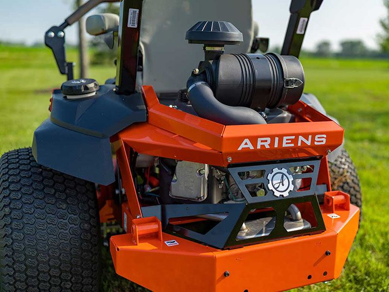 2020 Ariens Zenith 60 in. Kawasaki FX730V 23.5 hp in Kansas City, Kansas - Photo 8