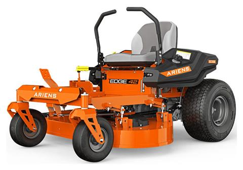 2020 Ariens Edge 42 in. Kohler 6000 19 hp in Kansas City, Kansas - Photo 1