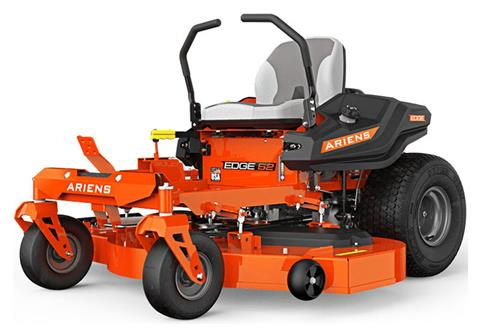 2020 Ariens Edge 52 in. Kawasaki FR651V 21.5 hp in Calmar, Iowa
