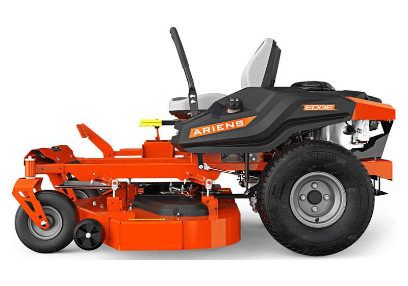 2020 Ariens Edge 52 in. Kawasaki FR651V 21.5 hp in Columbia City, Indiana - Photo 2