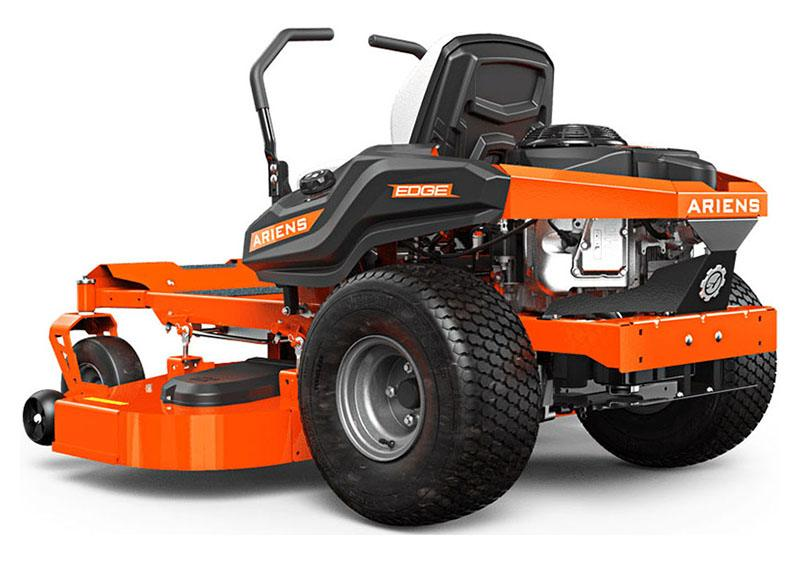 2020 Ariens Edge 52 in. Kawasaki FR651V 21.5 hp in Columbia City, Indiana - Photo 3