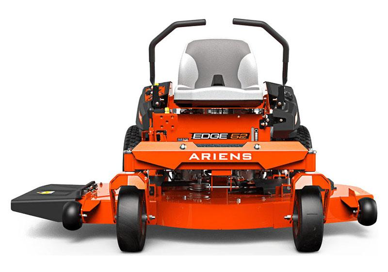 2020 Ariens Edge 52 in. Kawasaki FR651V 21.5 hp in Columbia City, Indiana - Photo 4