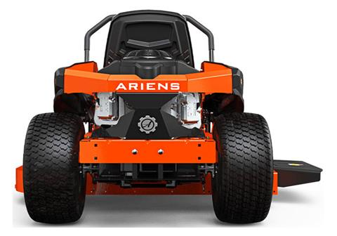2020 Ariens Edge 52 in. Kawasaki FR651V 21.5 hp in Columbia City, Indiana - Photo 5