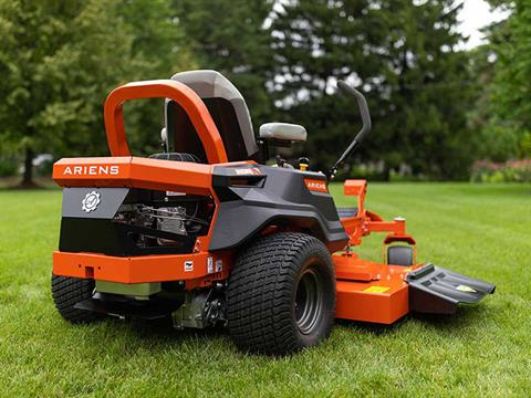 2020 Ariens Ikon XD 42 in. Kawasaki FR600V 18 hp in Kansas City, Kansas - Photo 4