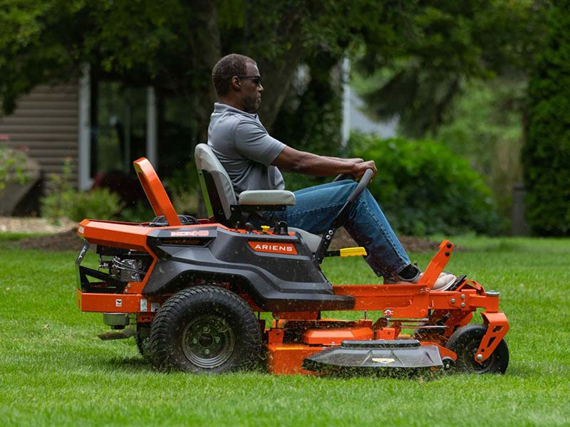 2020 Ariens Ikon XD 42 in. Kohler 7000 22 hp in Greenland, Michigan - Photo 6