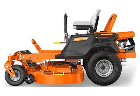 2020 Ariens Ikon XD 60 in. Kawasaki FR691V 23 hp in Kansas City, Kansas - Photo 2