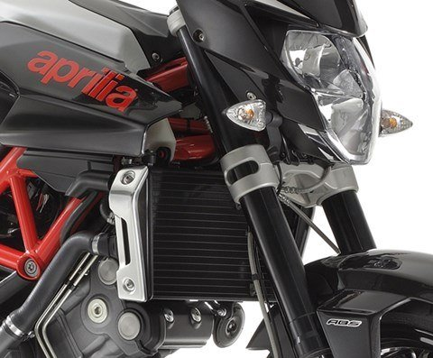 2016 Aprilia Shiver 750 in Saint Rose, Louisiana