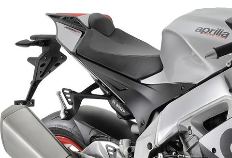 2020 Aprilia RSV4 RR ABS in New York, New York - Photo 3