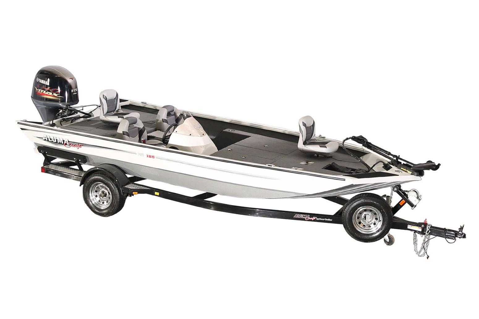 Power Boats Outboard Alumacraft Pro 185 2017 Newberry SC 2544ba39 339e 47ce 8227 A197001ddb7aG moreover Catawba County together with 1335654158 Best Bail Bonds Llc together with Map Of C  Lejeune 200491 00 27 04 also Kentucky Free Map 339. on south carolina road map
