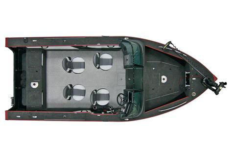 Trophy Boats Online Parts Catalogs Autos Post