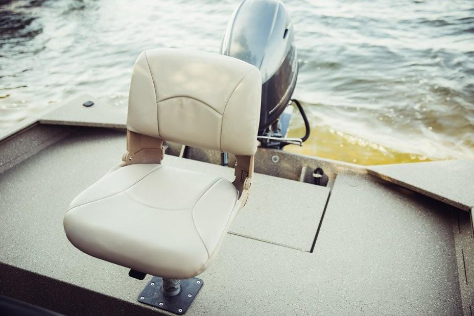 2019 Alumacraft MV 2072 AW CC in Lake City, Florida