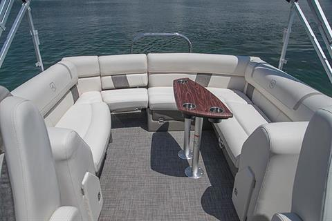 2018 Aqua Patio 255 UL in Lewisville, Texas