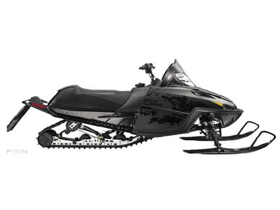 2010 Arctic Cat CFR 8 H.O. Limited in Hillsborough, New Hampshire