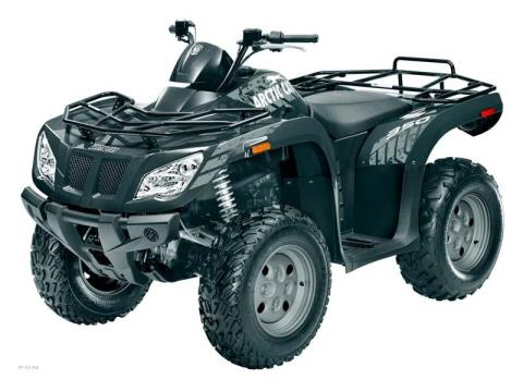 2012 Arctic Cat 350 in Payson, Arizona
