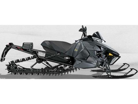 "2013 Arctic Cat M 1100 Turbo Sno Pro® 162"" Limited in Hancock, Michigan"