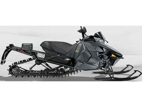 "2013 Arctic Cat M 800 Sno Pro® 153"" Limited in Hancock, Michigan"