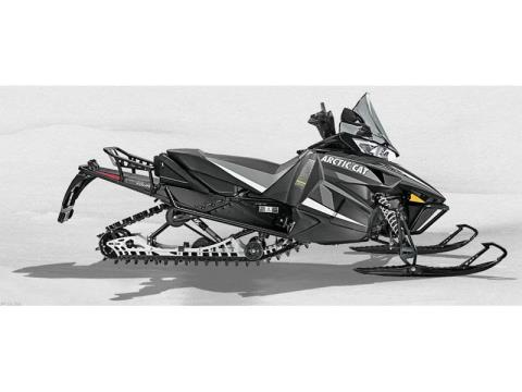2013 Arctic Cat XF 1100 CrossTour in Elma, New York