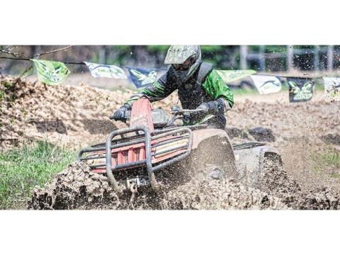 2014 Arctic Cat MudPro™ 700 Limited EPS in Danville, West Virginia - Photo 3