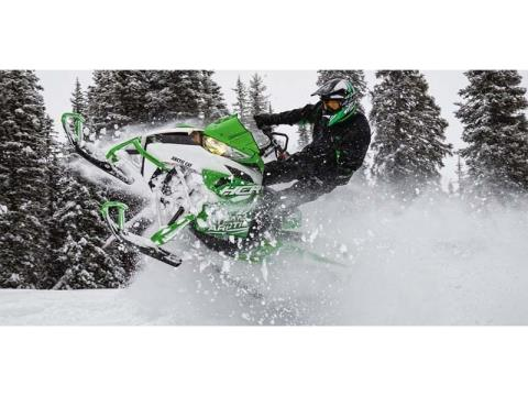 "2014 Arctic Cat M 8000 HCR 153"" in Twin Falls, Idaho - Photo 10"