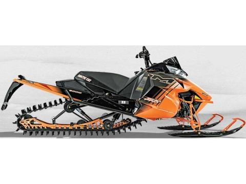 "2014 Arctic Cat M 8000 Sno Pro® 153"" Limited ES in Payson, Arizona"