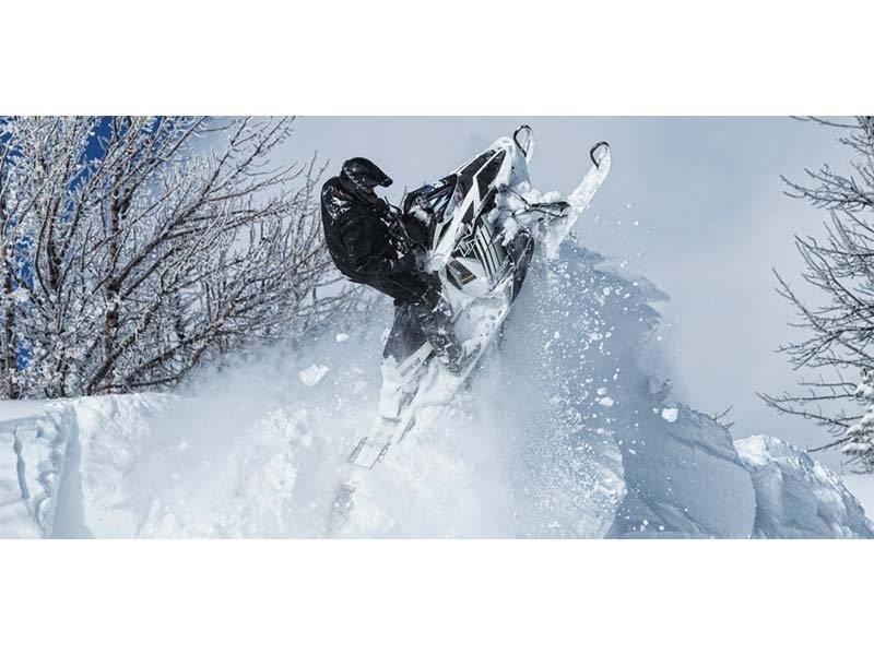"2014 Arctic Cat M 9000 Sno Pro 162"" Limited 2"