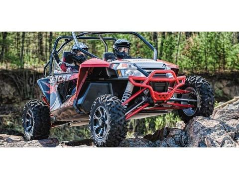 2014 Arctic Cat Wildcat™ X in Safford, Arizona - Photo 7
