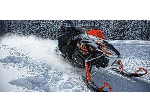 2015 Arctic Cat XF 6000 Cross Country™ in Twin Falls, Idaho - Photo 2