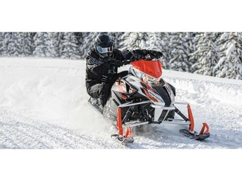 2015 Arctic Cat XF 6000 Cross Country™ in Twin Falls, Idaho - Photo 5