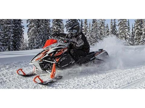 2015 Arctic Cat XF 6000 Cross Country™ in Twin Falls, Idaho - Photo 6