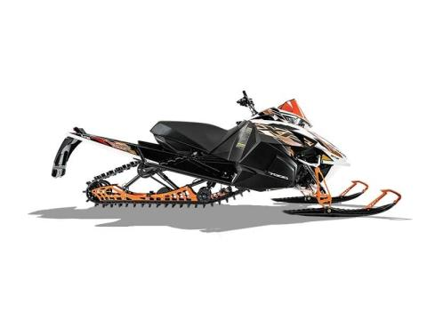 2015 Arctic Cat XF 7000 Cross Country™ Sno Pro ES in Twin Falls, Idaho