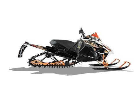 2015 Arctic Cat XF 7000 High Country™ Sno Pro ES in Twin Falls, Idaho
