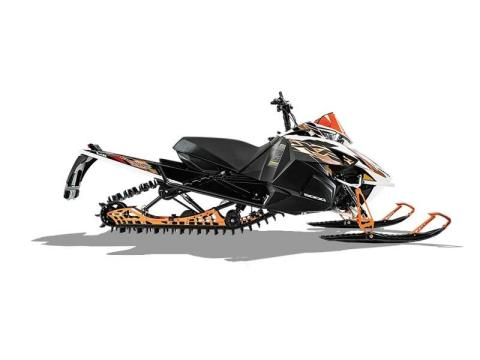 2015 Arctic Cat XF 8000 High Country™ in Twin Falls, Idaho