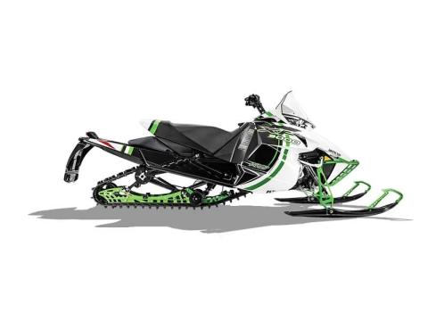 "2015 Arctic Cat XF 9000 137"" Sno Pro Limited ES in Hancock, Michigan"