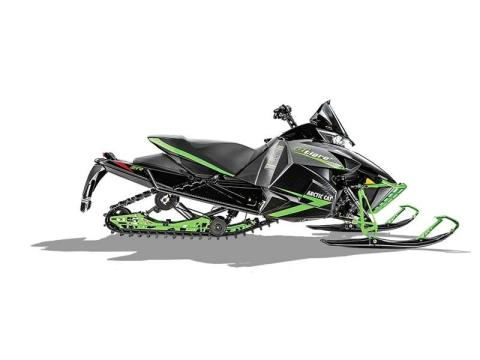 2015 Arctic Cat ZR 7000 Sno Pro El Tigre ES in Twin Falls, Idaho - Photo 1