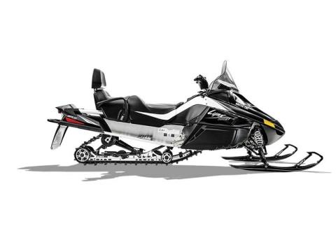 2015 Arctic Cat Lynx® 2000 LT in Twin Falls, Idaho