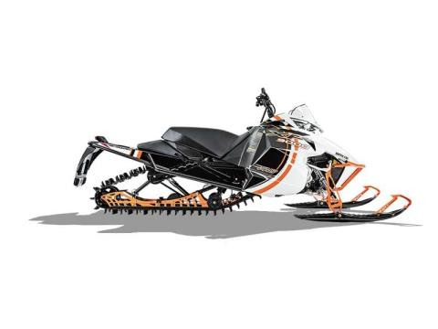 2015 Arctic Cat XF 9000 High Country™ Limited in Twin Falls, Idaho