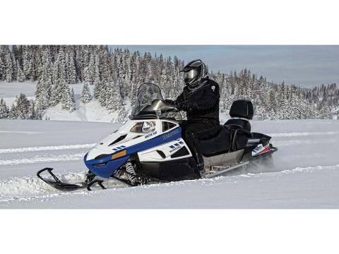 2015 Arctic Cat Bearcat® 2000 LT in Twin Falls, Idaho