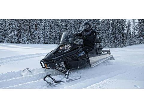 2015 Arctic Cat Bearcat® 2000 XTE in Twin Falls, Idaho
