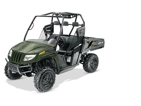2015 Arctic Cat Prowler® 500 HDX™ in Waco, Texas