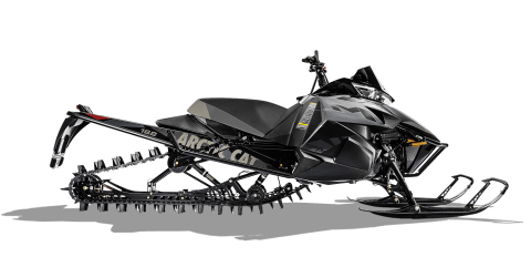 "2016 Arctic Cat M 7000 162"" Limited ES in Roscoe, Illinois"
