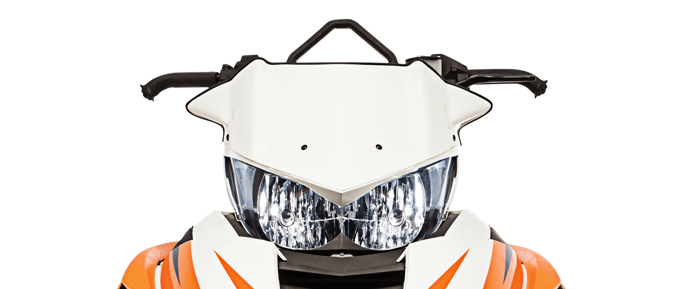 "2016 Arctic Cat M 8000 162"" Sno Pro in Hillsborough, New Hampshire"