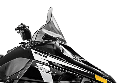 2016 Arctic Cat Lynx 2000 LT in Barrington, New Hampshire