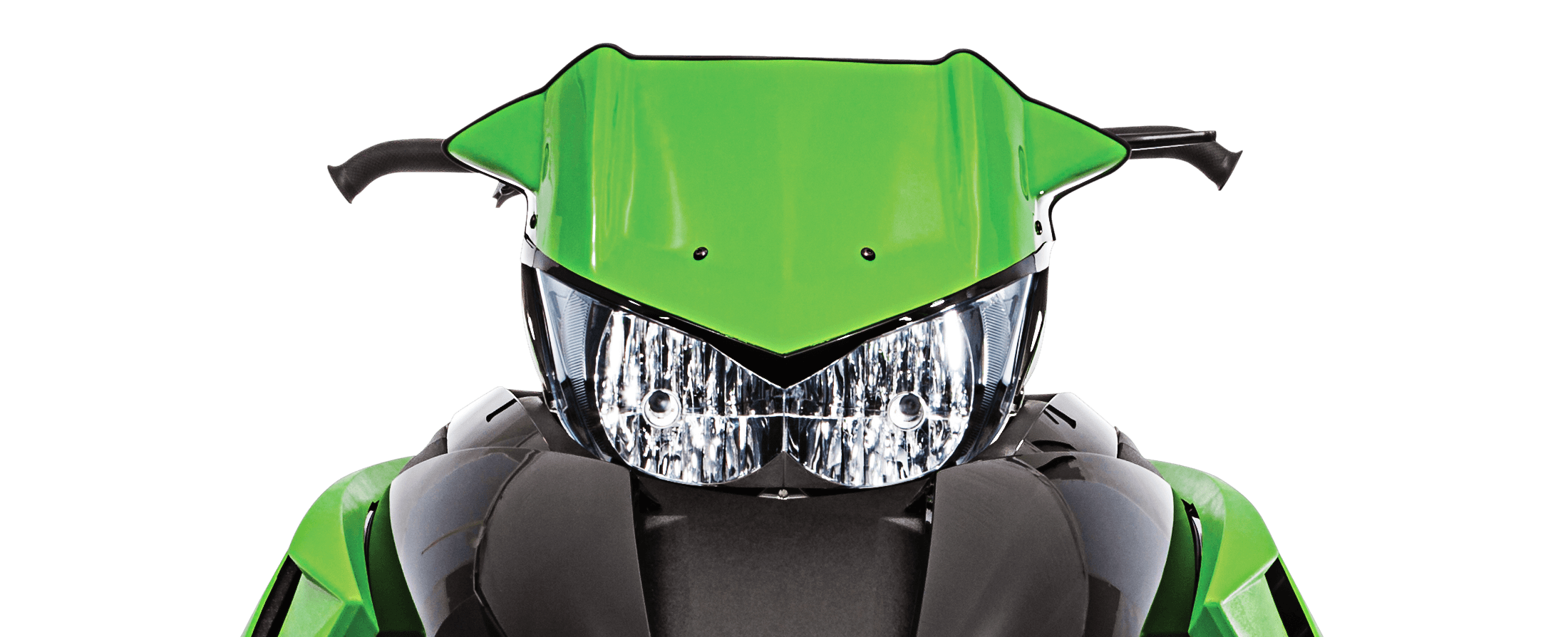 "2016 Arctic Cat ZR 4000 129"" RR in Hamburg, New York"
