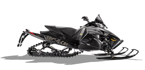 "2016 Arctic Cat ZR 9000 137"" Limited ES in Twin Falls, Idaho"