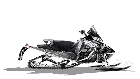 2017 Arctic Cat ZR 8000 LXR ES 137 in Clarence, New York